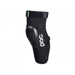 Ginocchiere POC Joint VPD 2.0 S