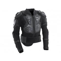 Giacca con protezioni Fox Clothing Titan Sport XL