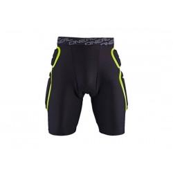 Pantaloncino con protezioni O'Neal Trail Coolmax S