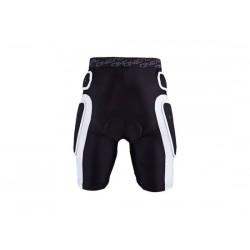 Pantaloncino con protezioni O'Neal Pro Coolmax XXL