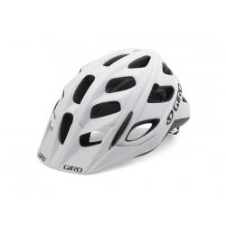 Casco MTB Giro Hex L (59-63 cm) bianco