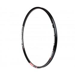 """Cerchio da 29"""" NoTubes ZTR Crest MK3  Nero"""