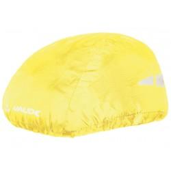 Copricasco Vaude taglia unica giallo