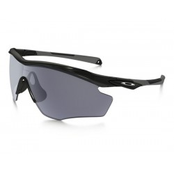 Occhiali Oakley M2 Frame XL nero