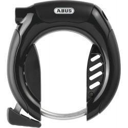 Abus, PRO SHIELD 5850
