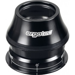 Ergotec, Serie sterzo, A118SAC-ES 1 1/8