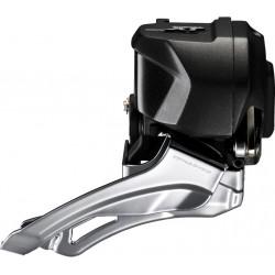 Deragiatore Anteriore Shimano XT Di2 FD-M8070 2x11 elettronico