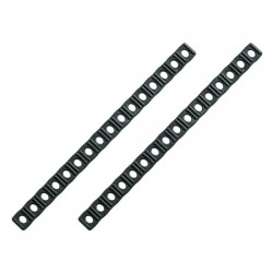 SKS Clamping Rubber (Pair)