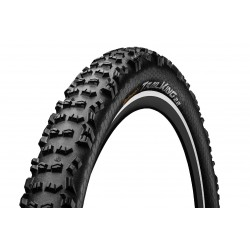 Conti TRAIL KING 29er 29x2,2 Sport
