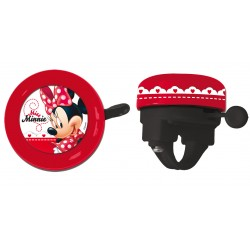 Campanello Disney Minnie Mouse