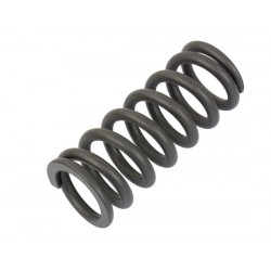 Rock Shox Spring for Vivid / Kage RC 300 lbs