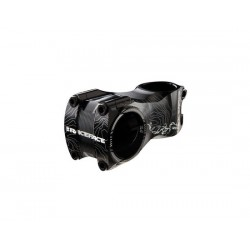 Attacco Manubrio 35 mm Race Face Atlas 0° 35x35 mm black