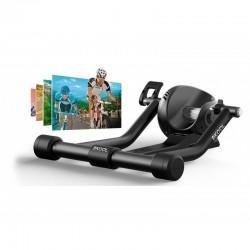 Arion Roller Trainer