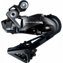 Cambio Shimano DURA ACE RD-R9150 Di2 gabbia corta