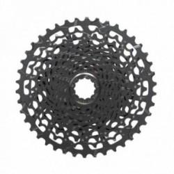 SRAM, Pacco pignoni, NX, PG-1130, 11-velocità