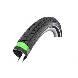 Schwalbe, Coperture, BIG BEN PLUS GreenGuar