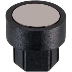 Sigma Sport Magnete per cadenza