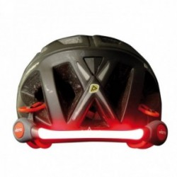 MV-TEK BANDA CASCO SAFETY STRIP