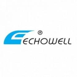 ECHOWELL KIT ATTACCHI + SENSORI PER MW10G