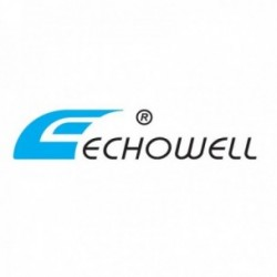 ECHOWELL KIT SENSORE + CONTAPEDALATE PER CICLOCOMPUTER A2