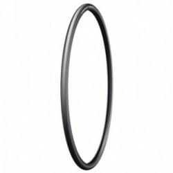 Pneumatico Michelin PRO4 GRIP V2 700x23 pieghevole nero