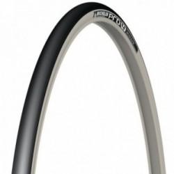 Pneumatico Michelin PRO4 700x23 pieghevole avorio