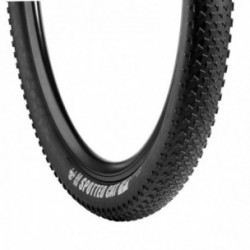 VREDESTEIN COPERTONE SPOTTED CAT 29X2.00 TL READY