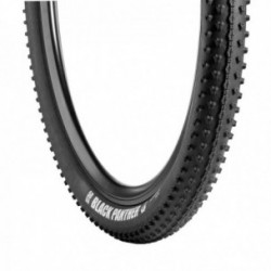 VREDESTEIN COPERTONE BLACK PANTER 27,5X2.20 TL READY