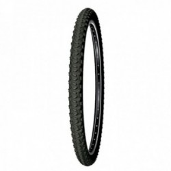 MICHELIN COPERTONE COUNTRY TRAIL SPORT 26X2.00 RIGIDO NERO 30TPI