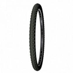 Pneumatico Michelin COUNTRY TRAIL 26x2.00 rigido Mono Compound nero
