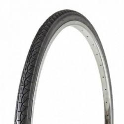 Pneumatico Chaoyang Swift 24x1.75 rigido nero