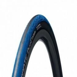 Pneumatico Vredestein FIAMMANTE 700x23 pieghevole blu