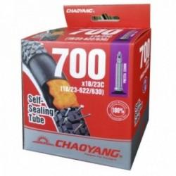 CHAOYANG CAMERA D'ARIA 700X35-45 ANTIFORATURA