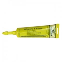 Exustar grasso giallo al litio 150gr