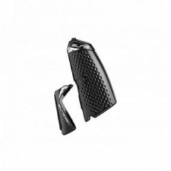 CRONO CX KIT fiberglass Borraccia + Portaborraccia 500 ml in VTR