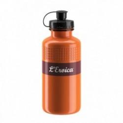 ELITE, Borraccia, EROICA RUST, 500 ml