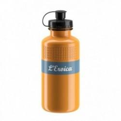 ELITE, Borraccia, EROICA SAND, 500 ml