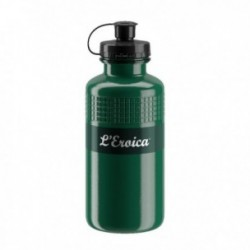 ELITE, Borraccia, EROICA OIL 500 ml