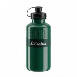ELITE, Trinkflasche, EROICA OIL 500 ml