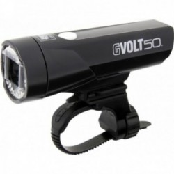 Cat Eye LED bianco GVolt 50 Lux