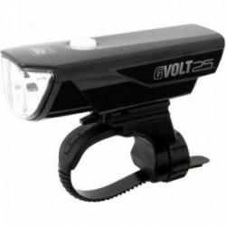 Cat Eye LED bianco GVolt 25 Lux