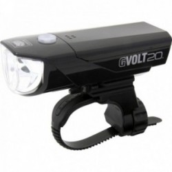 Cat Eye faretto a LED GVolt 20 20-Lux