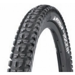 MICHELIN COPERTONE ROCK'R GUM-X 26X2.35 TL READY