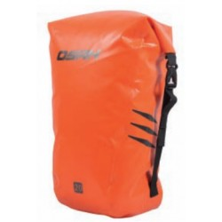 MV-TEK BORSA LATERALE 20L WATERPROOF