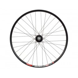 Ruota anteriore 29 Shimano Custom Made FW XT DH-T785 CL Hub with DT Swiss 466d Rim