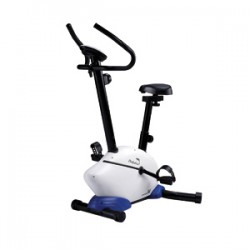 GYMline CYCLETTE MAGNETICA GY-738