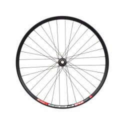 "Ruota posteriore 27,5"" Shimano Custom Made Shimano XT FH-M8010 with DT 533 D Rim Centerlock X12"