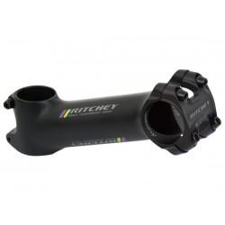 Attacco manubrio 31,8mm Ritchey WCS C220 17° 80 mm