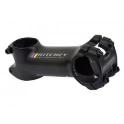 Attacco manubrio 31,8mm Ritchey WCS Carbon C220 6° 130 mm