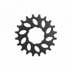 KMC pignone di ricambio Nuvinci per E- bike 20 denti